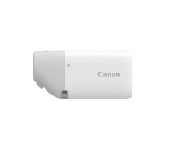 佳能(Canon)PowerShot ZOOM 数码相机 单眼望远照相机